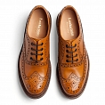 Loake Edward Tan