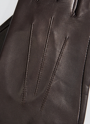 Картинка Dents Joanna Women's Classic Unlined Leather Gloves