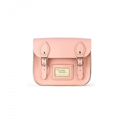 Картинка Mini Satchel Candy Floss